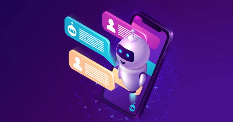 Formación: ChatBots o ¿cómo conseguir clientes potenciales?
