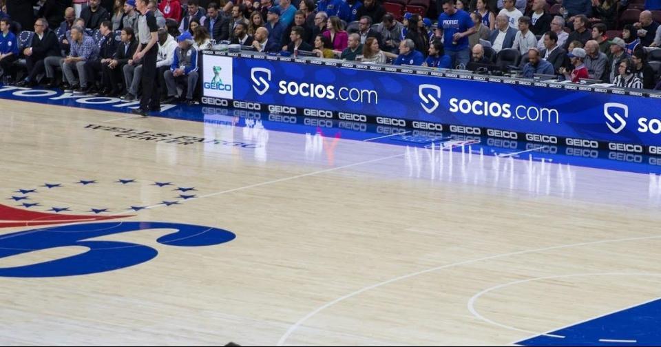 Criptomonedas: Chiliz llega a la NBA
