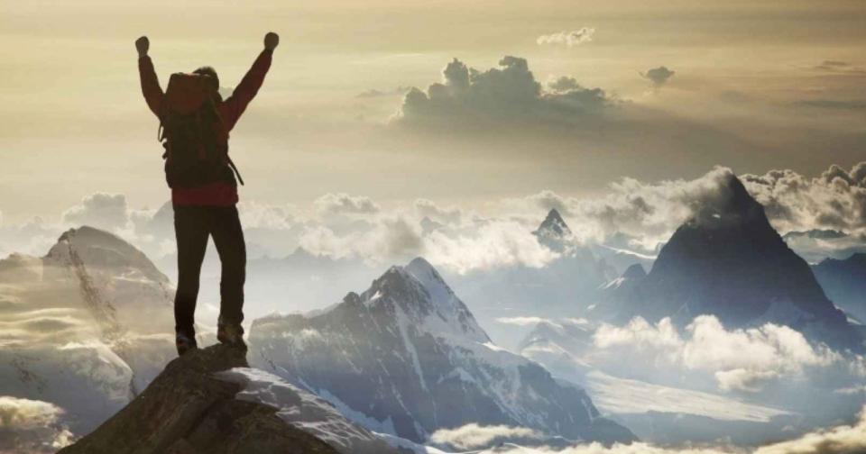 Formación: ¿Cómo pasar de ser un vendedor novato a uno experto?