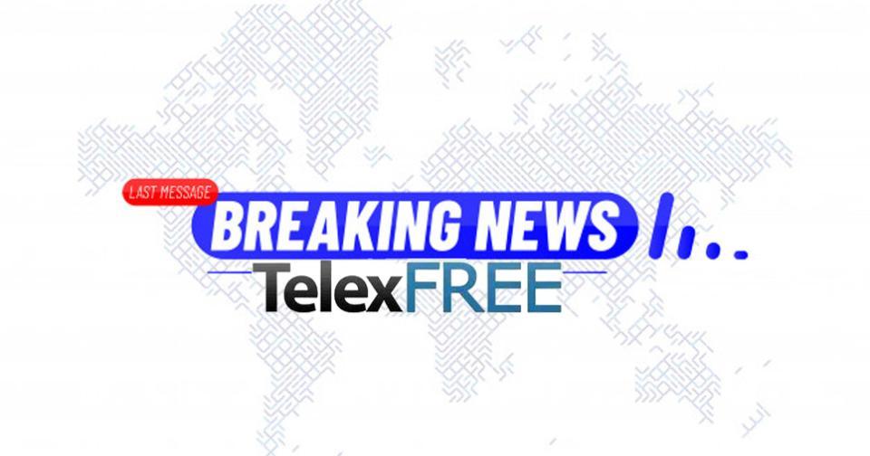 Actualidad: Daniil Shoyfer ha sido destituido de la demanda colectiva TelexFree