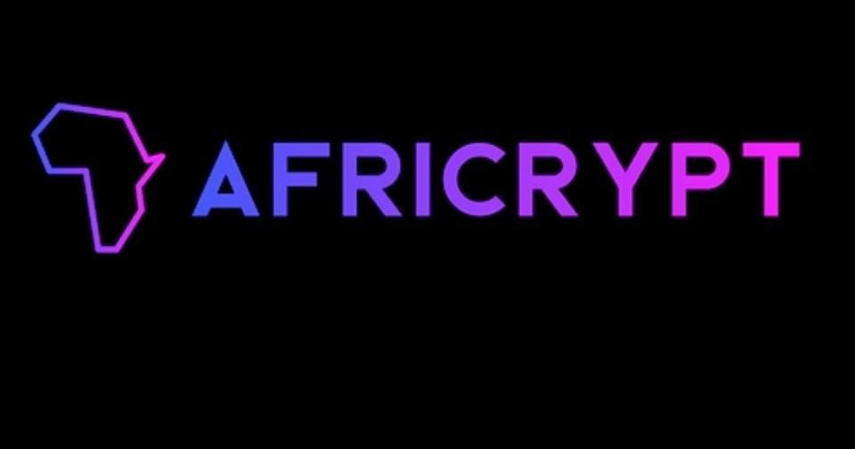 Viral: Desaparecen los fundadores de AfriCrypt y con ellos $3.6 mil millones en BTC