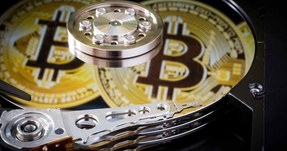 Viral: Directora de General Motors no descarta la opción de aceptar Bitcoin como forma de pago