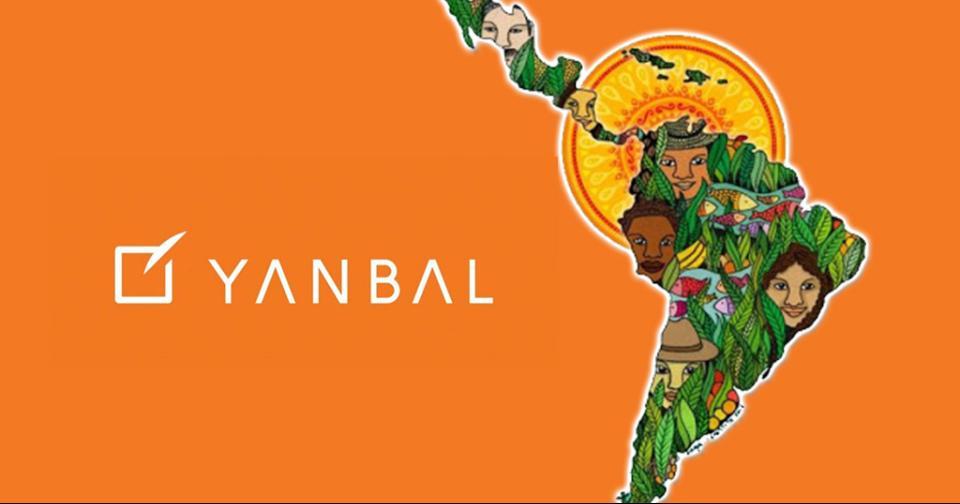 Empresas: El relanzamiento de Yanbal busca un acercamiento a las raíces latinas