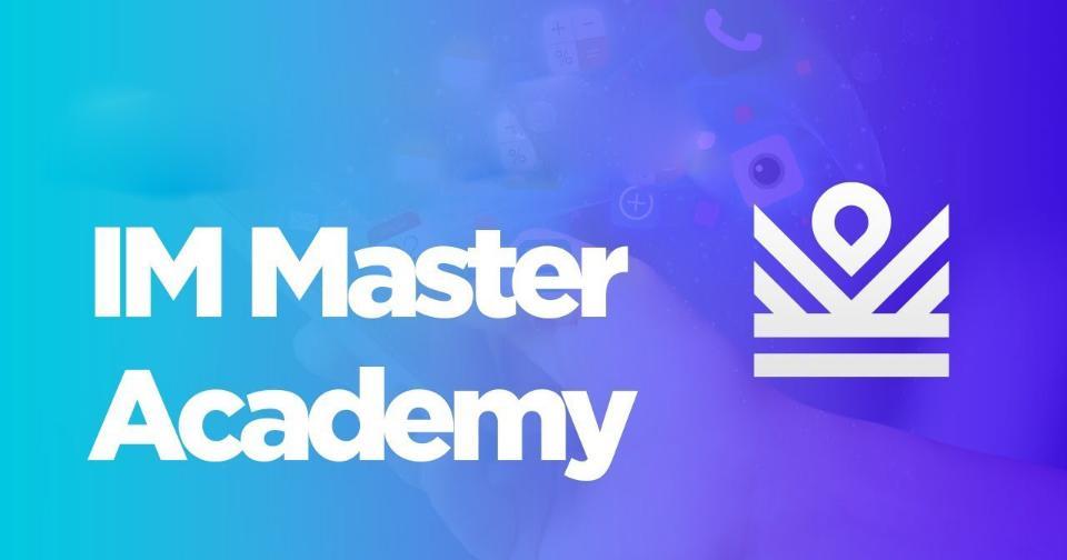 Empresas: IM academy ™ e ncrease ™ se unen para crear una oportunidad de negocio social