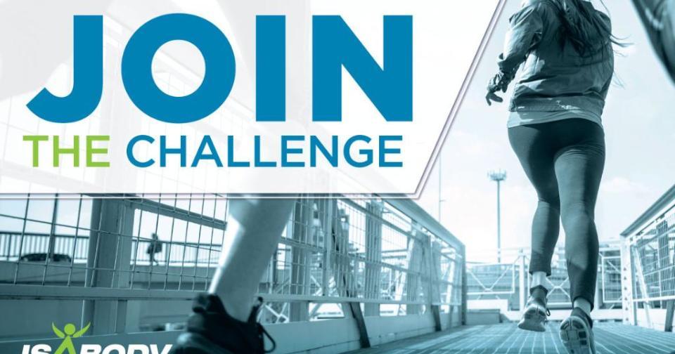 Empresas: Isagenix International anuncia los 5 finalistas del IsaBody Challenge®