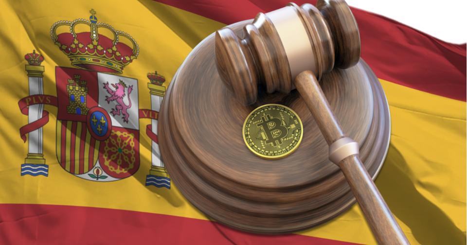 Criptomonedas: Javier Biosca declarará respecto a su presunta implicación en una estafa piramidal de criptomonedas