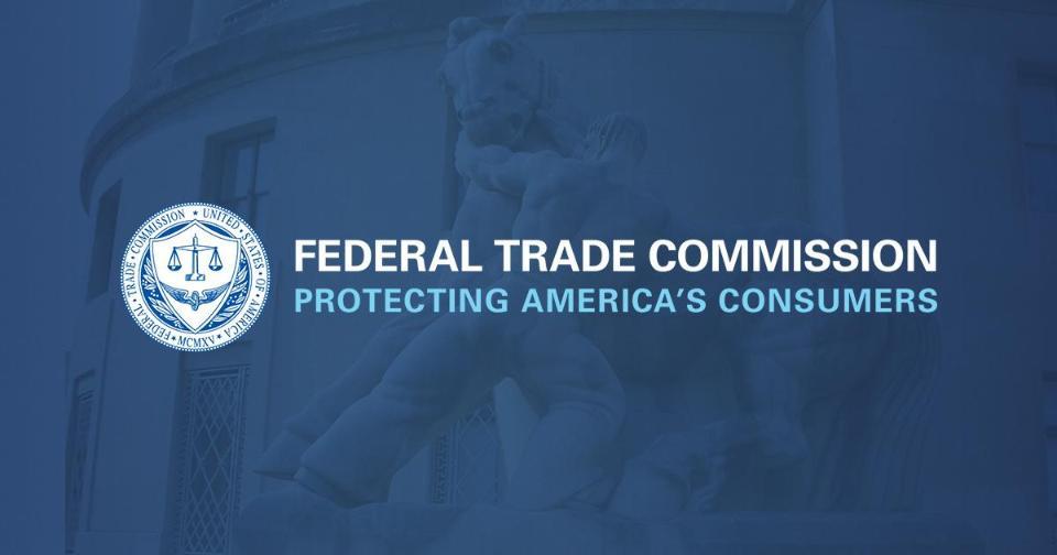 Generales: La FTC busca nuevas prohibiciones y sanciones para las compañías MLM