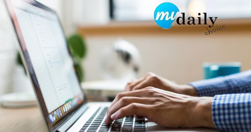 Tecnología: MyDailyChoice agrega funcionalidad de chat en vivo a la oficina administrativa