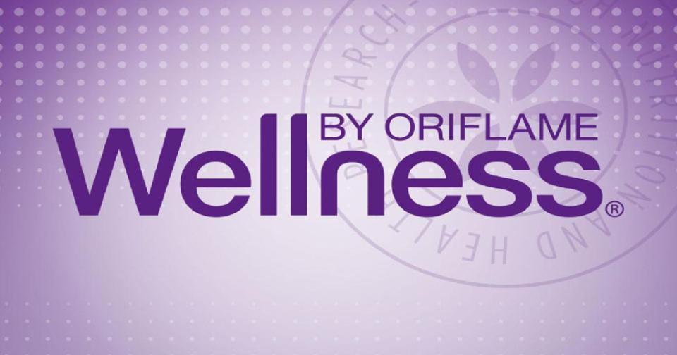 Empresas: Oriflame se prepara para el lanzamiento de probióticos digestivos