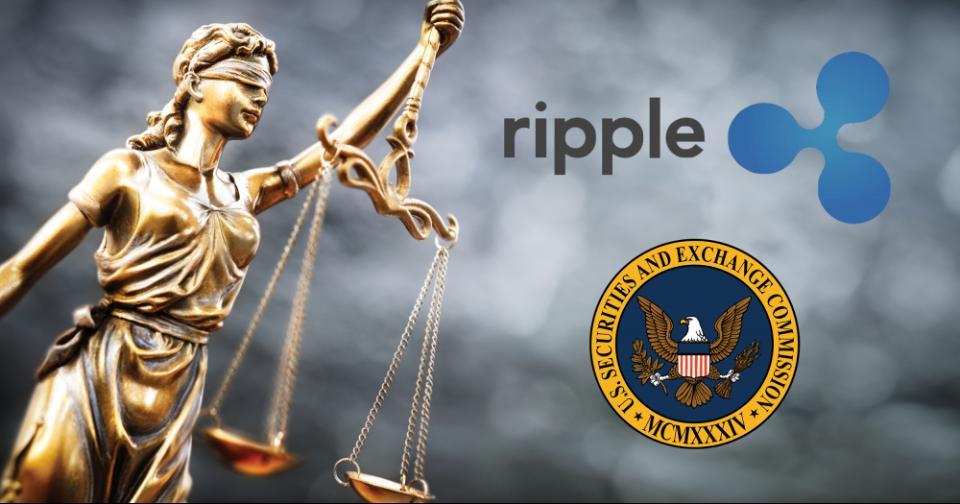 Criptomonedas: Petición de acceso a las comunicaciones legales de Ripple por parte de la SEC desestimada
