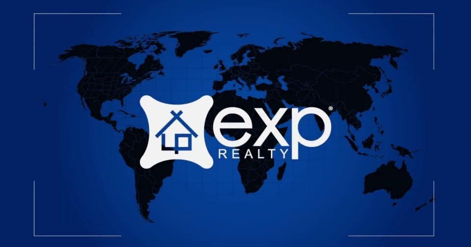 Opinión: Propuesta de valor de eXp Realty basada en compensación, comunidad y la nube