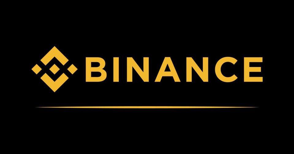 Criptomonedas: Regulador en el Reino Unido bloquea las operaciones de Binance