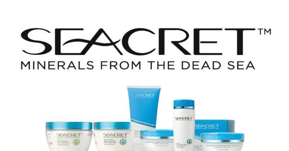 Actualidad: Seacret Direct es nombrado socio oficial de cuidado de la piel y nutrición de Mrs. Universe Australia 2021