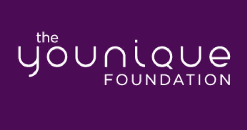 Actualidad: The Younique Foundation ficha a Lynda Lee Smith