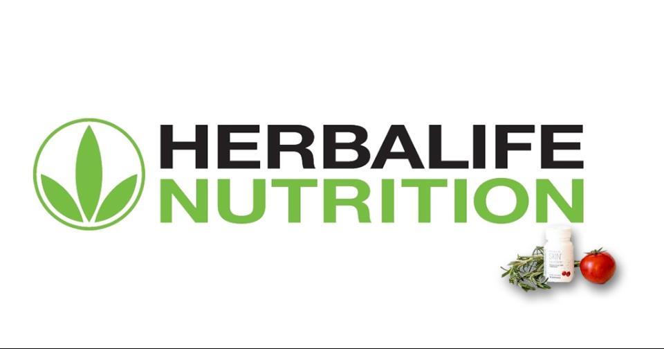 Empresas: Un nuevo producto de Herbalife SKIN en el mercado