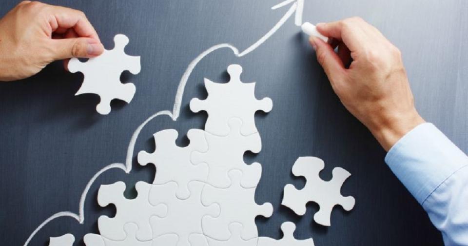 Formación: 3 tips fundamentales para sostener el crecimiento de tu startup