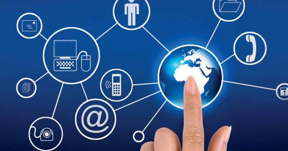 Generales: 4 formas en que la tecnología está cambiando la forma en que vemos el marketing multinivel