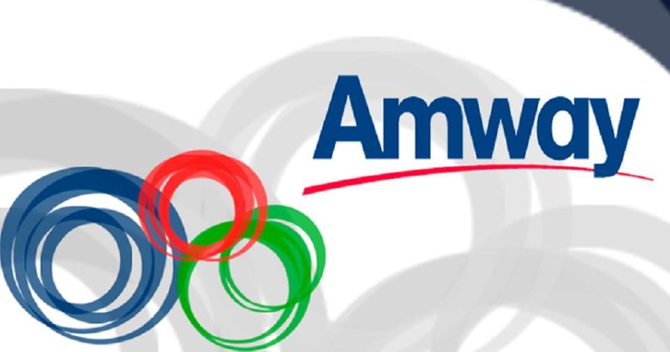 Empresas: Amway India entregará bonos a todos sus trabajadores