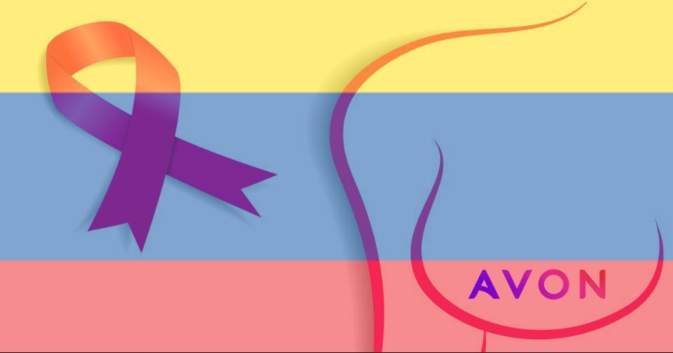 Empresas: Avon Ecuador y CEPREME crean un nuevo programa para ganarle al cáncer de mama