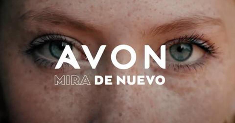 Empresas: Avon rinde homenaje a la mujer