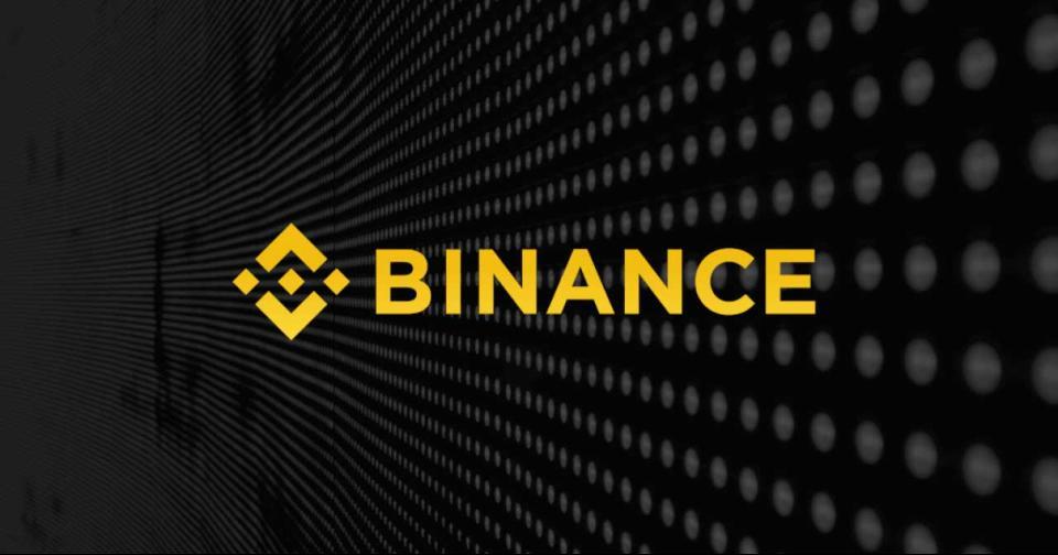 Criptomonedas: Binance es investigado por la CFTC de EEUU