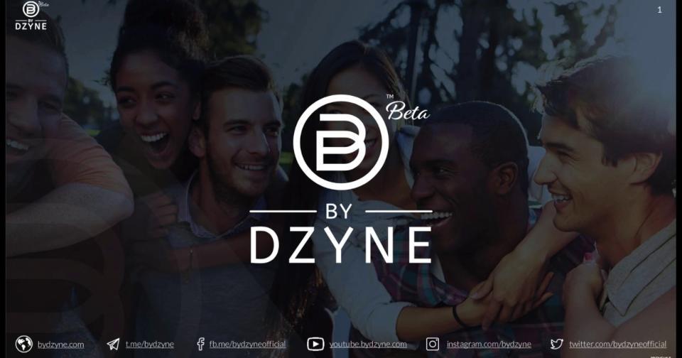 Empresas: ByDzyne se expande dentro del mercado estadounidense