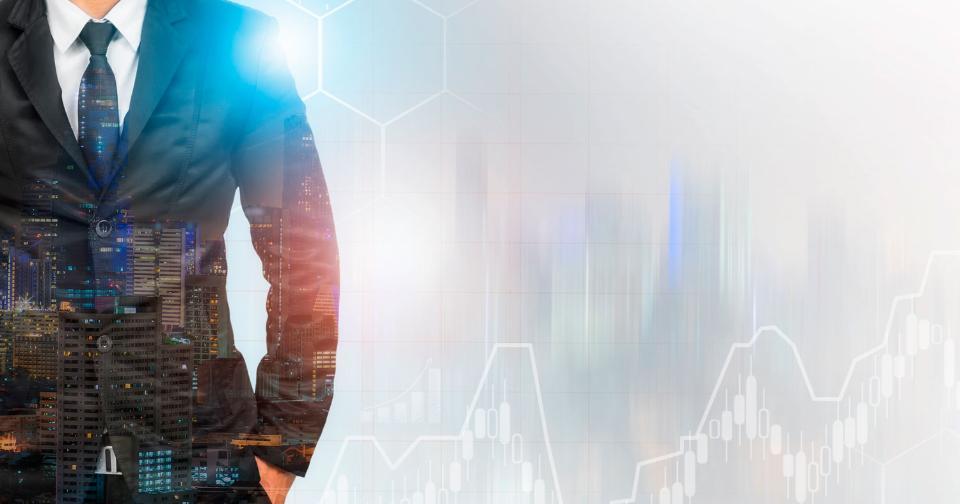 Finanzas: Cinco grandes empresas demuestran el crecimiento de la venta directa en 2020