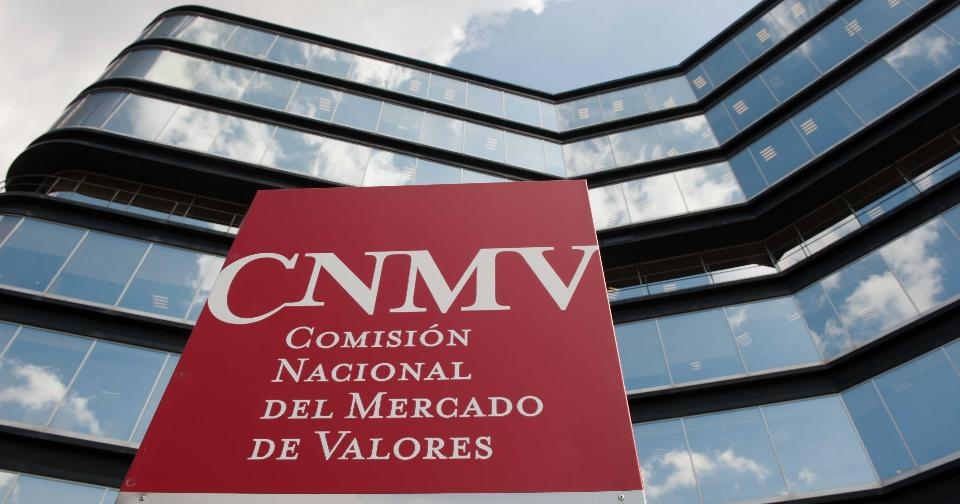 Criptomonedas: Comisión de Nacional del Mercado de Valores de España vuelve a pronunciarse contra las criptomonedas