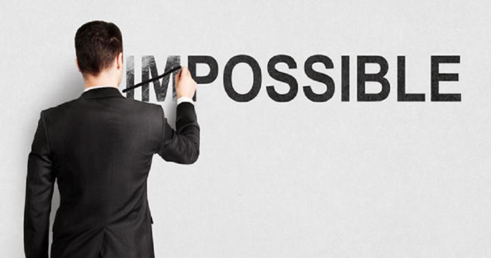 Formación: ¿Cómo piensa un networker exitoso?