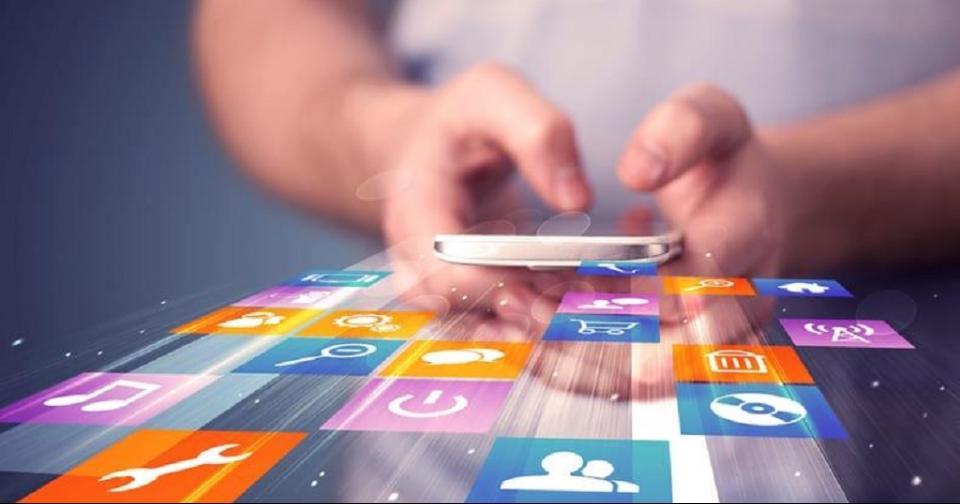Generales: Crece la influencia de la venta directa en las redes sociales
