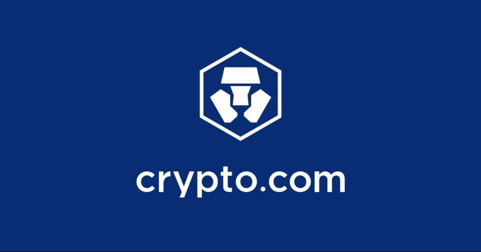 Criptomonedas: Crypto.com lanza nuevo fondo de inversión