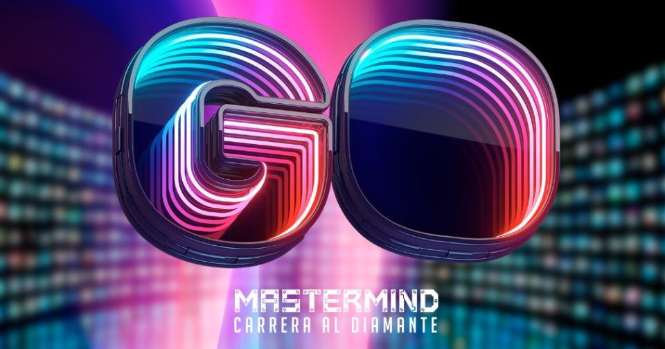 Formación: Go Mastermind 2021, el evento más grande para los networkers
