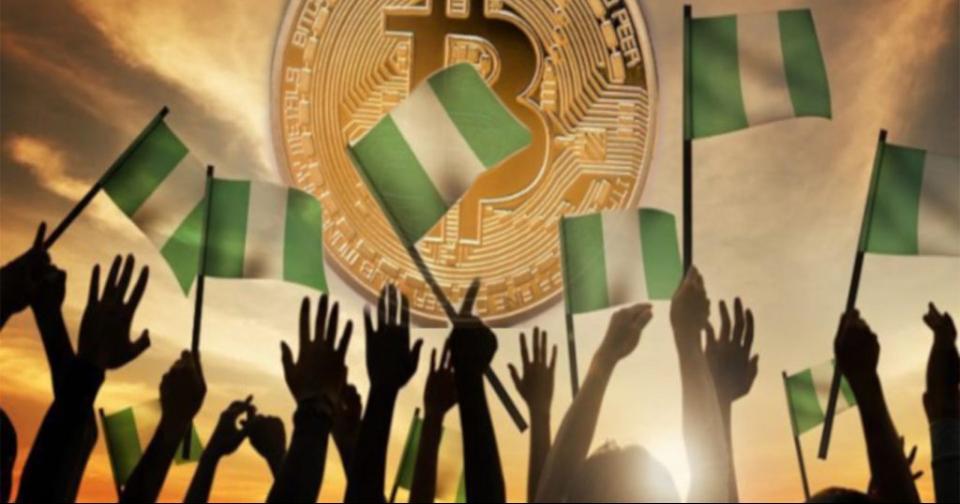 Criptomonedas: Gobernador del Banco Central de Nigeria aclara postura respecto a las criptomonedas
