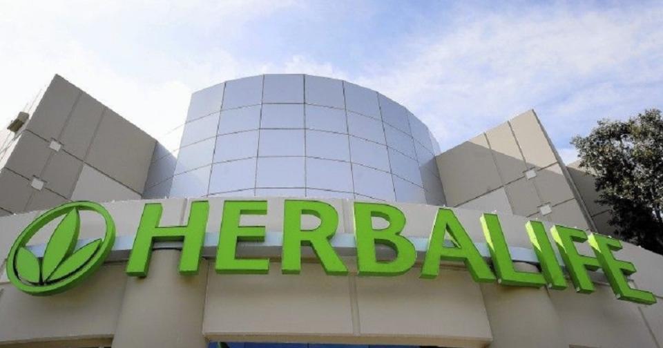 Empresas: Herbalife realiza importantes cambios en Bolivia