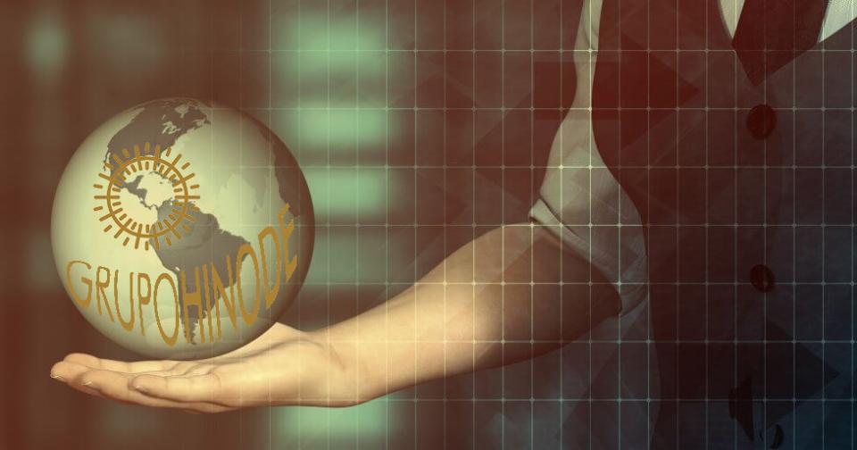 Empresas: Hinode Group abrirá mercados en Chile y Paraguay