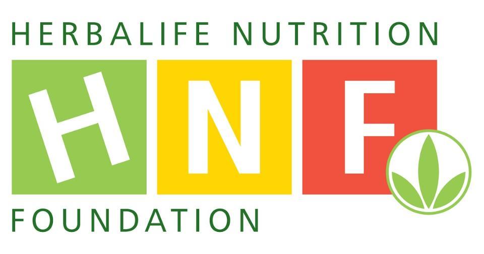Empresas: La Fundación Herbalife y LA Galaxy realizan donaciones a niños en Bolivia y Paraguay