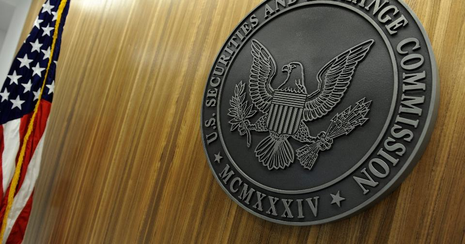 Criptomonedas: La SEC responde a Ripple