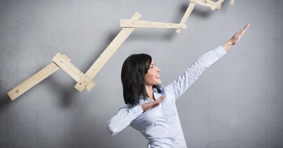 Formación: Las 5 habilidades fundamentales para el éxito en el mercadeo en red