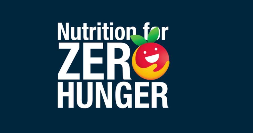 Empresas: México se une a Herbalife Nutrition en la iniciativa Zero Hunger