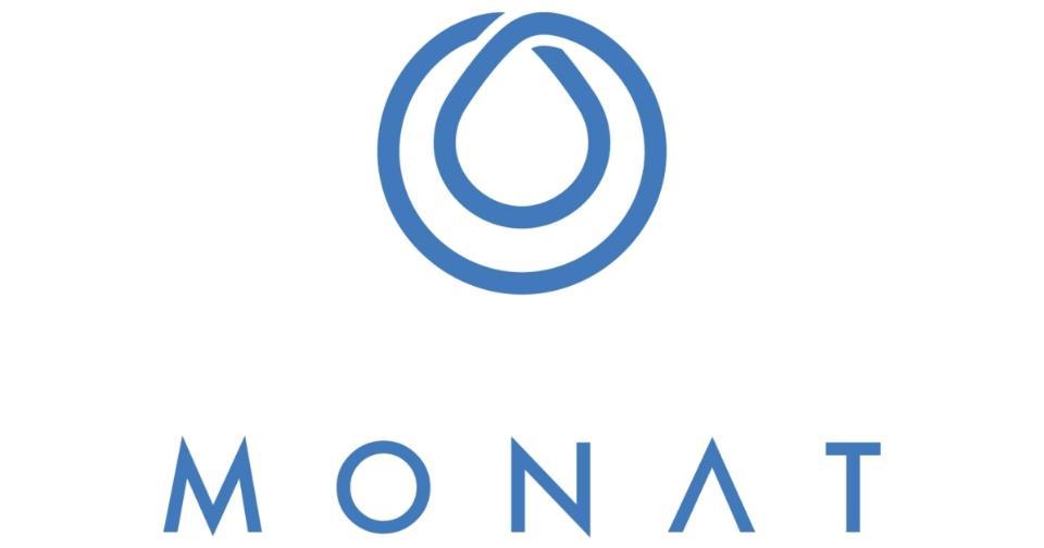 Empresas: MONAT Global realiza primera graduación del programa de certificación Maxwell