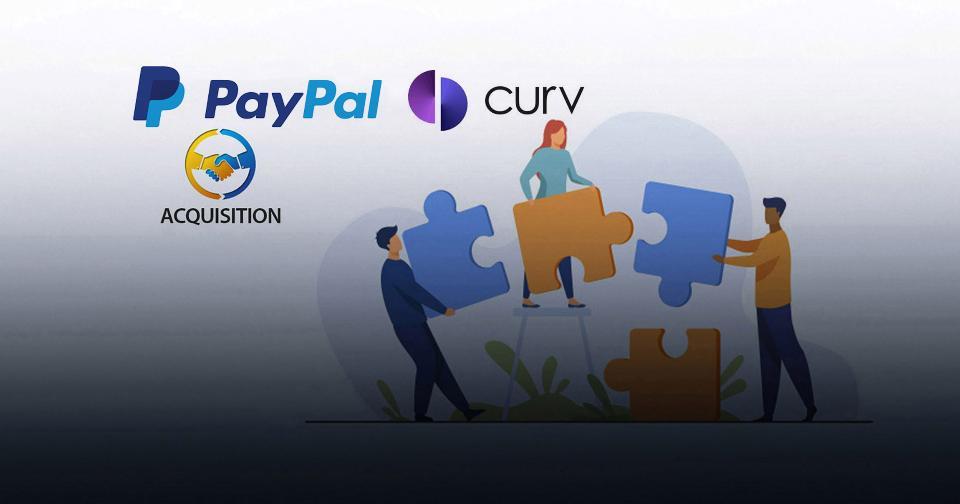 Criptomonedas: PayPal acelera el proceso de inclusión de las criptomonedas