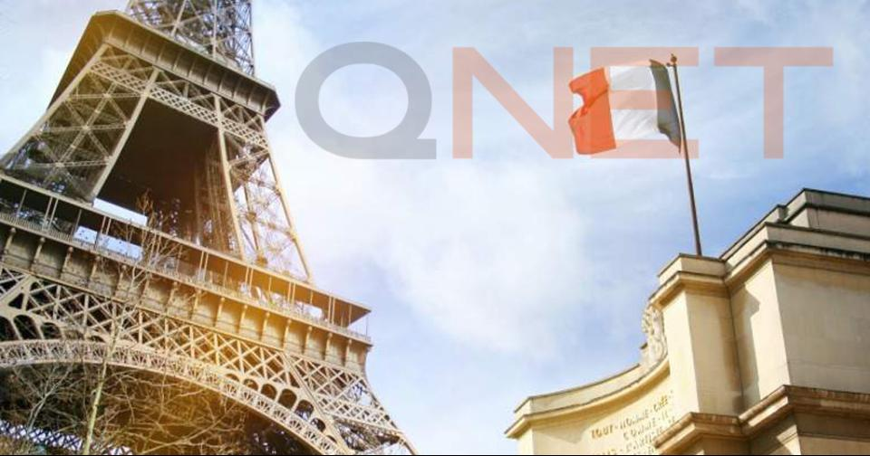 Empresas: QNET Europe se une a la Asociación Francesa de Venta Directa