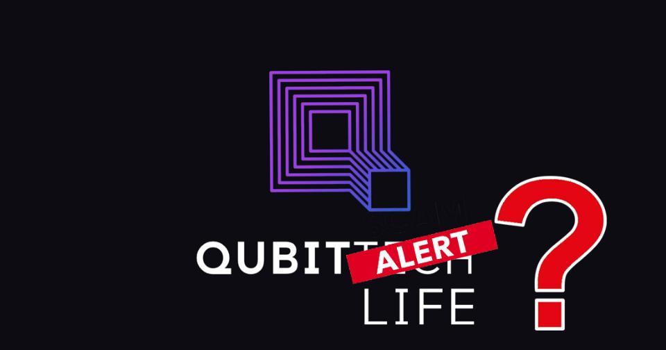 Empresas: QubitLife se suma a la lista de fraude de valores en Malasia y Las Bahamas