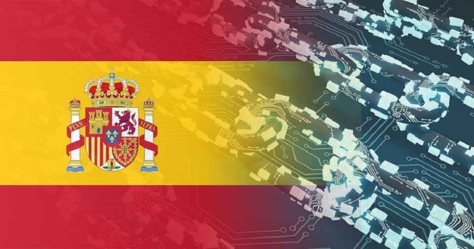 Criptomonedas: Queda constituida en España la Federación Nacional de Digitalización y Blockchain