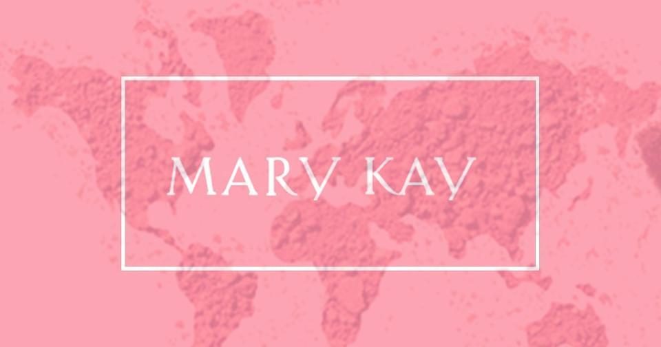 Empresas: Récord de premios para Mary Kay Europa en 2020