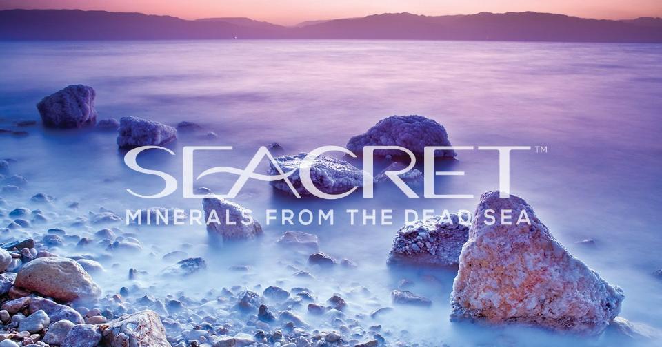 Actualidad: Seacret Direct saca al mercado un producto redireccionado a las experiencias de turismo