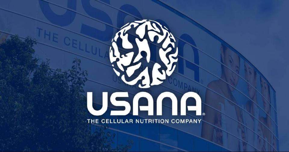 Empresas: USANA Health Sciences crea programa de ayuda a escuelas y maestros