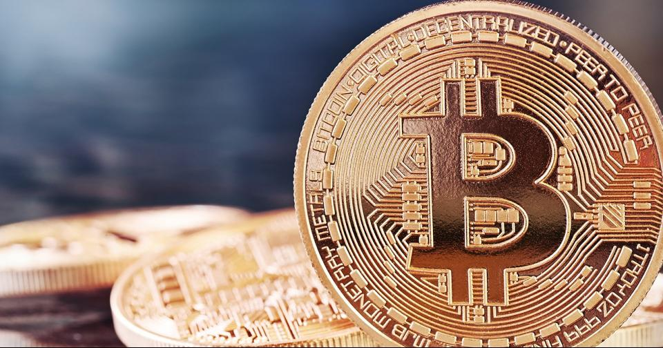 Criptomonedas: Valkyrie Funds registra en la SEC un nuevo fondo de balance innovador