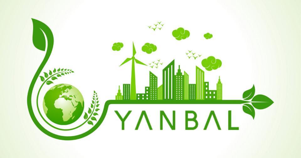 Empresas: Yanbal busca el equilibrio para un negocio sostenible