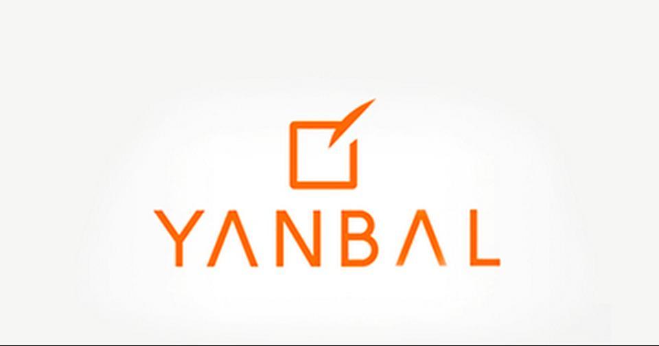 Empresas: Yanbal dará visibilidad a los artesanos locales en Colombia